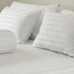 venta de productos textiles para empresas y profesionales