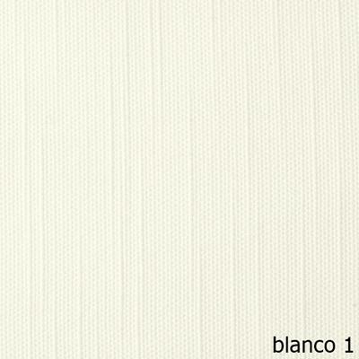 Chambery Blanco