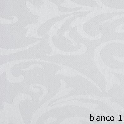 Ipanema blanco 1
