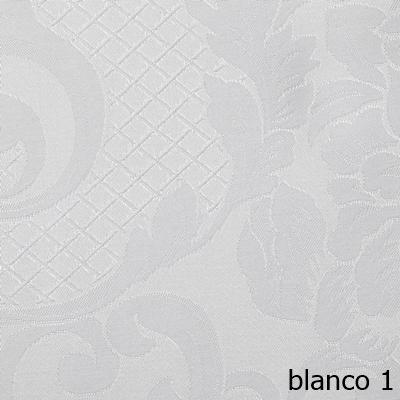 Livorno blanco 1