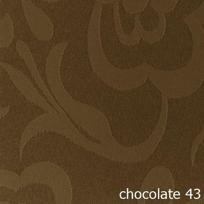 Minerva chocolate 43