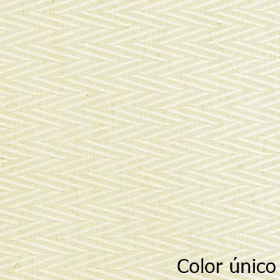 Orsay Lino color único