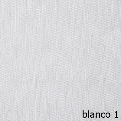 Tucson Blanco