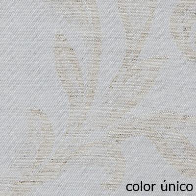 Versalles Lino color único